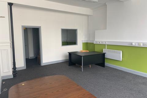 Office to rent - Lower Dock street, Newport NP20