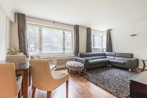 1 bedroom apartment to rent - Southwick Street, Bayswater, W2