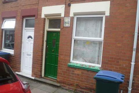 2 bedroom house to rent - Mowbray Street, Coventry
