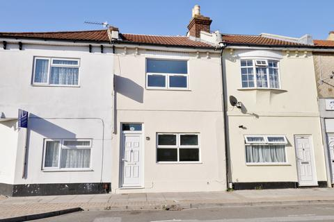 2 bedroom terraced house for sale - North End Avenue, Portsmouth