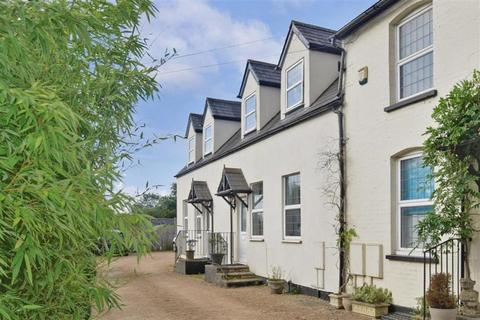 2 bedroom terraced house for sale - Brighton Road, Lower Kingswood, Tadworth, Surrey