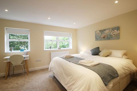 2 bedroom house to rent - Union Street, St Clements, Oxford OX4
