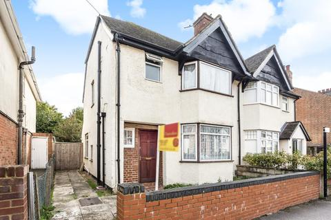 4 bedroom house to rent - LIME WALK, HMO Ready, OX3