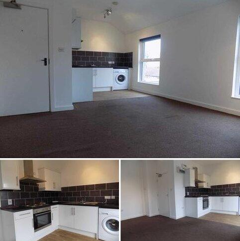 1 bedroom flat to rent - Flat B, Sheffield Road, Hoyland Common, S74 0DQ