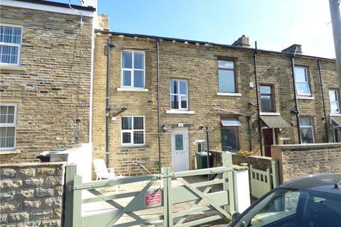 3 bedroom character property for sale - Quarry Street, Bradford, West Yorkshire