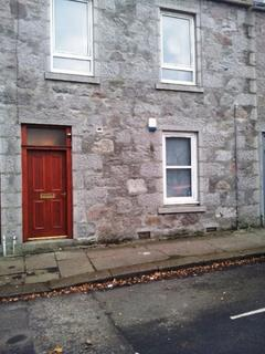 1 bedroom flat to rent - Ferryhill Terrace, Ferryhill, Aberdeen, AB11 6SR