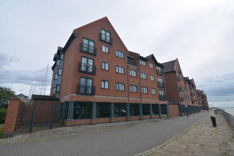 2 bedroom apartment to rent - South Ferry Quay, LIVERPOOL L3