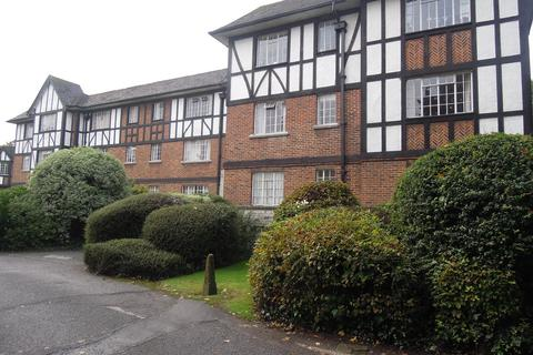 Studio to rent - Elmfield North SO15