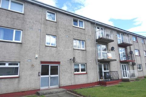 2 bedroom flat to rent - Viscount Avenue