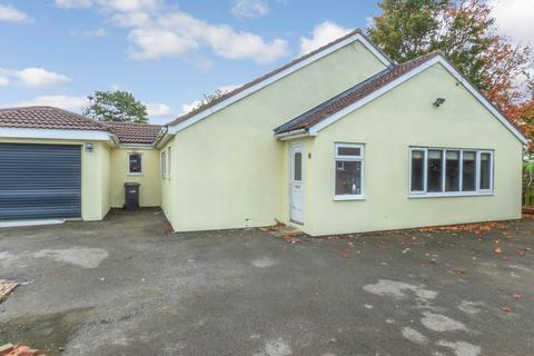 2 bedroom bungalow for sale - Townsend Court, Station Town, Wingate, Durham, TS28 5PB