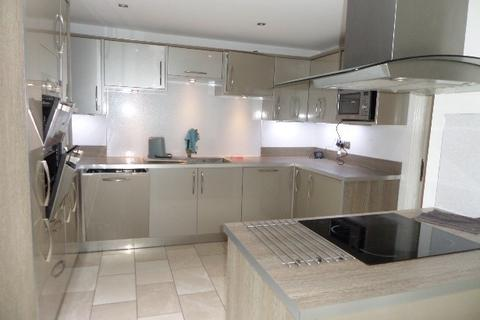 4 bedroom detached house to rent - Fuller Close, West Winch, Kings Lynn PE30