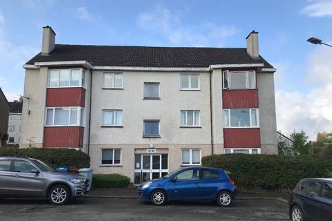 2 bedroom flat to rent - Rannoch Green, East Mains, East Kilbride, G74 4AL