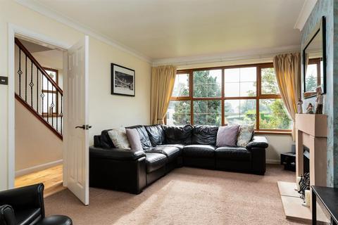 3 bedroom semi-detached house for sale - Endon Road , Norton Green, Stoke-on-Trent, ST6 8NL