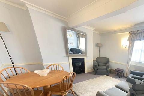 1 bedroom flat to rent - London W1H