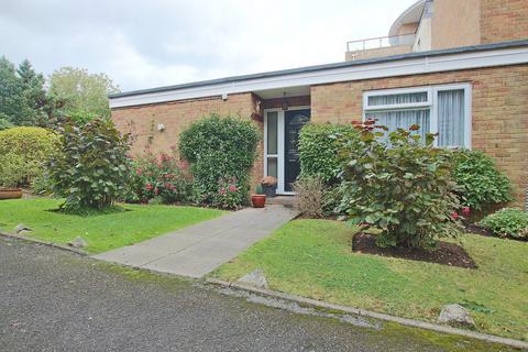 2 bedroom semi-detached bungalow for sale - Westwood Road, Southampton