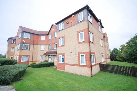 2 bedroom flat for sale - Windsor Court, Felling