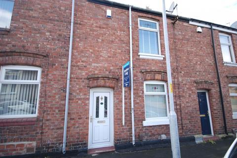 2 bedroom terraced house for sale - Fullerton Place, Gateshead