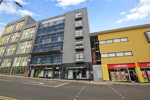 2 bedroom flat for sale - Plaistow Road, Plaistow, London