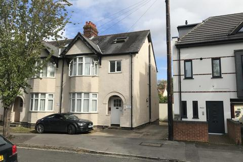 1 bedroom house share to rent - Stephen Road,  Headington,  OX3