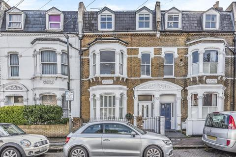4 bedroom terraced house for sale - Norroy Road, Putney