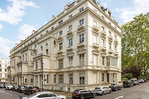 1 bedroom flat for sale - Cleveland Square, Bayswater