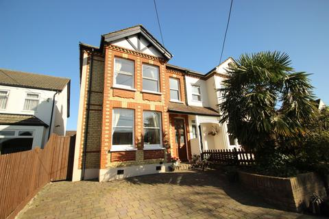 4 bedroom semi-detached house for sale - Beech Road, Green Street Green, BR6