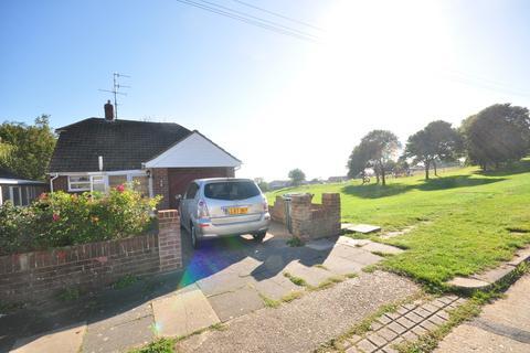 4 bedroom detached house to rent - Rudyard Road Brighton BN2