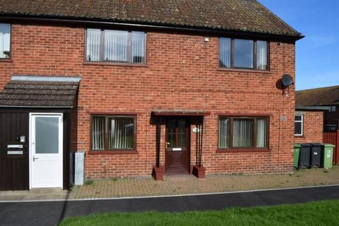 2 bedroom ground floor flat for sale - Sunnymeade, Carlisle