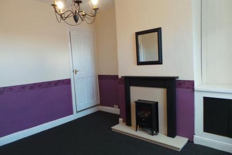 2 bedroom terraced house for sale - Newcastle Street, Carlisle, Cumbria