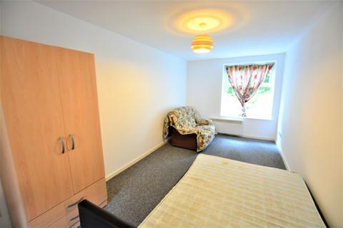 Studio to rent - St Martins Street, , Brighton, BN2 3HJ