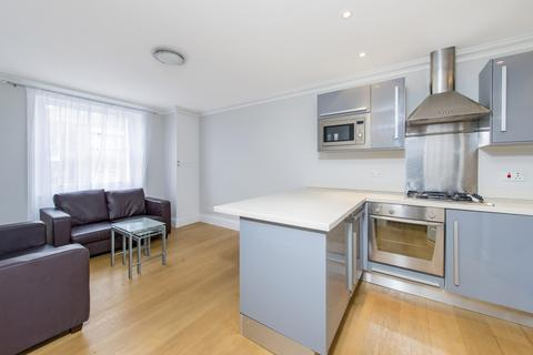 2 bedroom apartment to rent - Inverness Terrace Bayswater W2