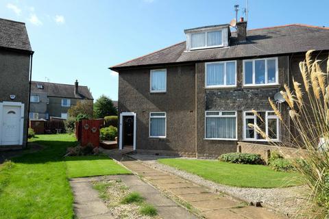 2 bedroom flat for sale - 31 Broomside Terrace, Carrick Knowe, EH12 7LZ