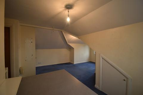 Studio for sale - Brownhill Road London SE6