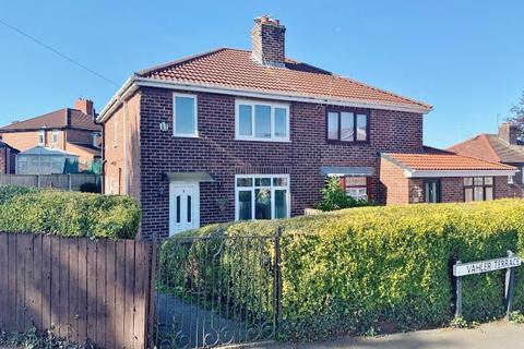 2 bedroom house for sale - Vahler Terrace, Runcorn