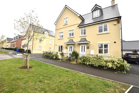 4 bedroom semi-detached house for sale - Vale Road, Bishops Cleeve GL52
