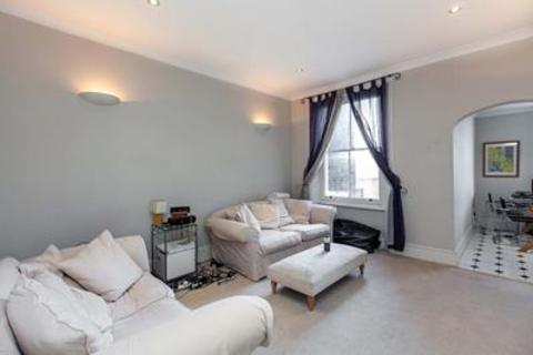 2 bedroom flat to rent - Clanricarde Gardens, Notting Hill Gate, W2