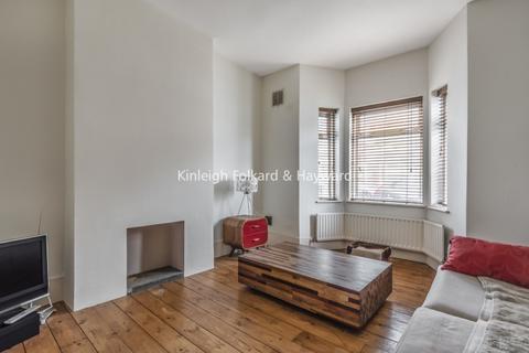 1 bedroom flat to rent - Noyna Road London SW17