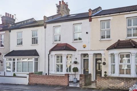 2 bedroom terraced house for sale - Lewis Road Welling DA16