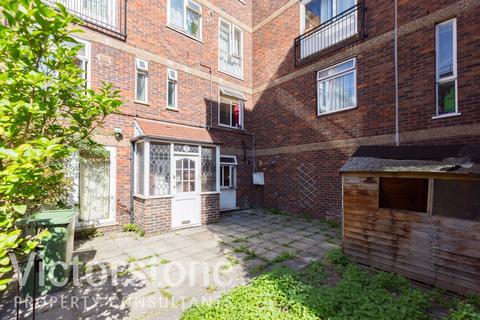 3 bedroom maisonette for sale -  Elver Gardens,  Bethnal Green, E2