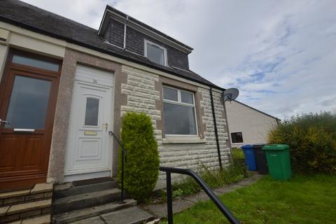3 bedroom semi-detached house to rent - Cardenden Road, Cardenden, Fife, KY5