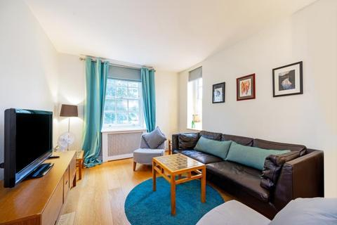 3 bedroom apartment for sale - SCOTT ELLIS GARDENS, NW8 9RS