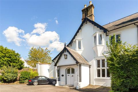 3 bedroom character property for sale - Nevill Park, Tunbridge Wells, Kent, TN4