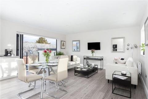3 bedroom flat for sale - Warwick Road, Kenilworth, Warwickshire, CV8