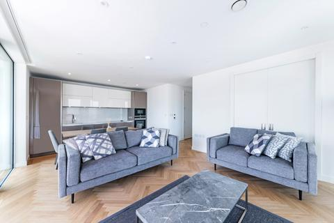 3 bedroom apartment to rent - Two Fifty One, Elephant & Castle, London SE1