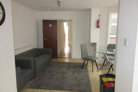 4 bedroom terraced house to rent - 94 Rhondda Street, Mount Pleasant, Swansea. SA1 6ET.