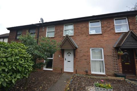 3 bedroom terraced house to rent - Aldridge Close, Chelmer Village, Chelmsford, Essex, CM2