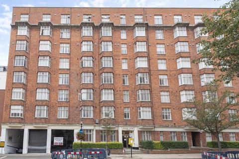 2 bedroom flat for sale - Queensway, London W2, W2