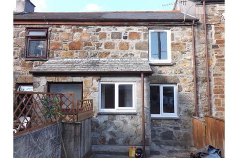 2 bedroom terraced house to rent - Canfield Terrace, Redruth