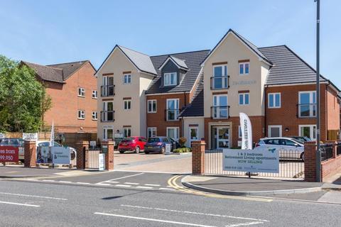 1 bedroom flat to rent - Heathlands, Beaconsfield Road, Farnham Common, SL2