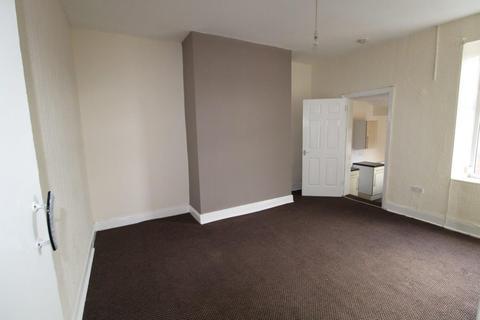 3 bedroom flat to rent - Eastbourne Avenue, Gateshead NE8